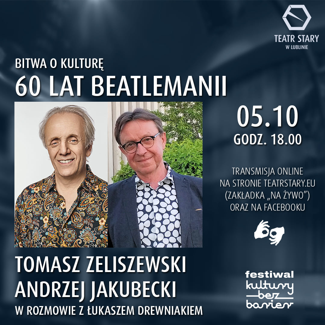 https://beatles.kielce.com.pl/img/211005_60latBeatlemanii_Teatr.jpg