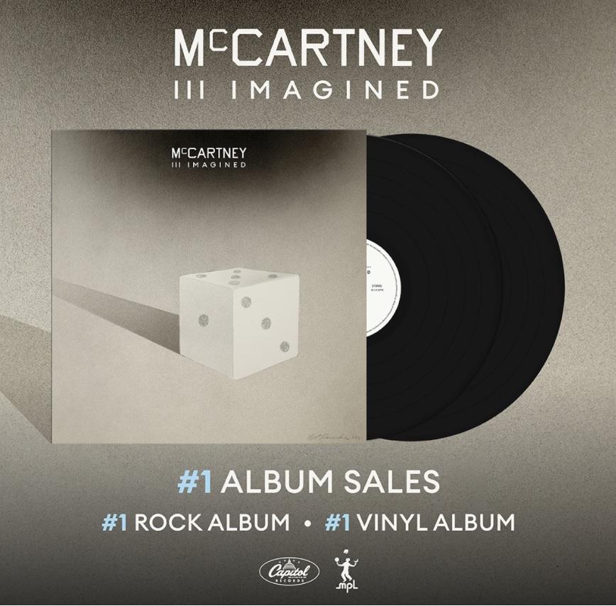 https://beatles.kielce.com.pl/img/21_08_02_McCartneyImagined_number_one.jpg