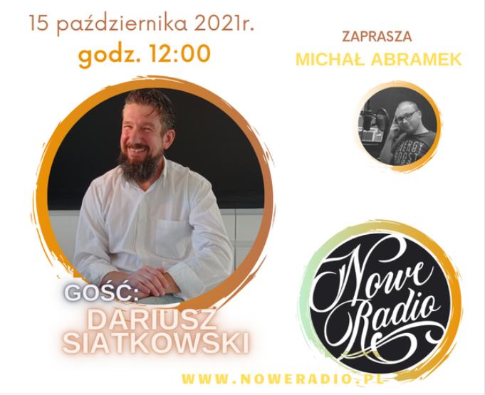 https://beatles.kielce.com.pl/img/21_10_15_Nowe_Radio.png