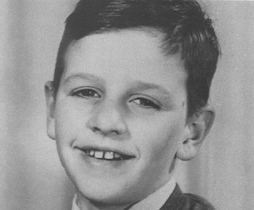The Beatles Polska: Urodził się Ringo Starr