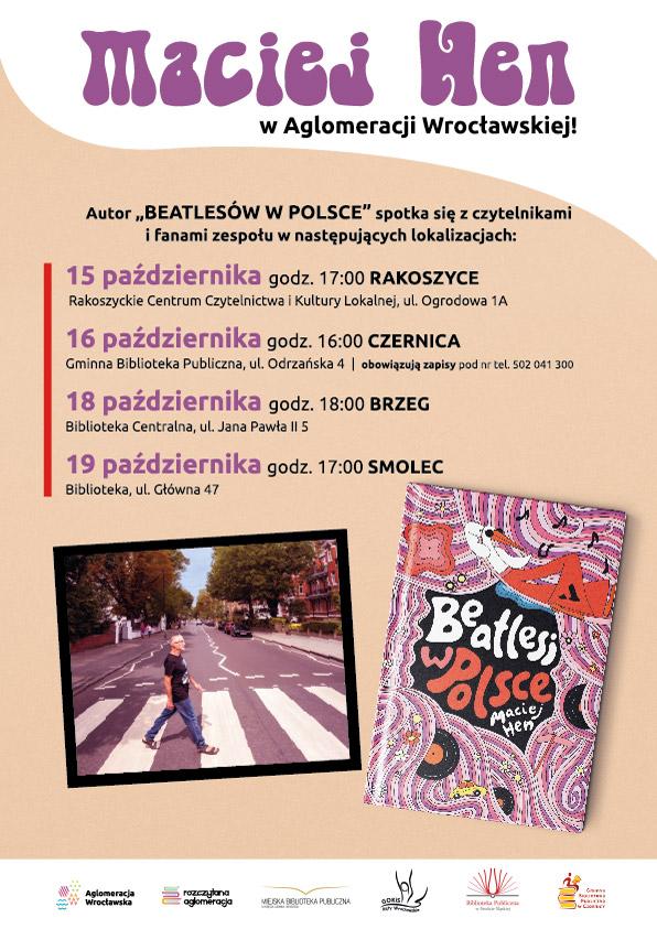 https://beatles.kielce.com.pl/img/Aglomeracja.jpg