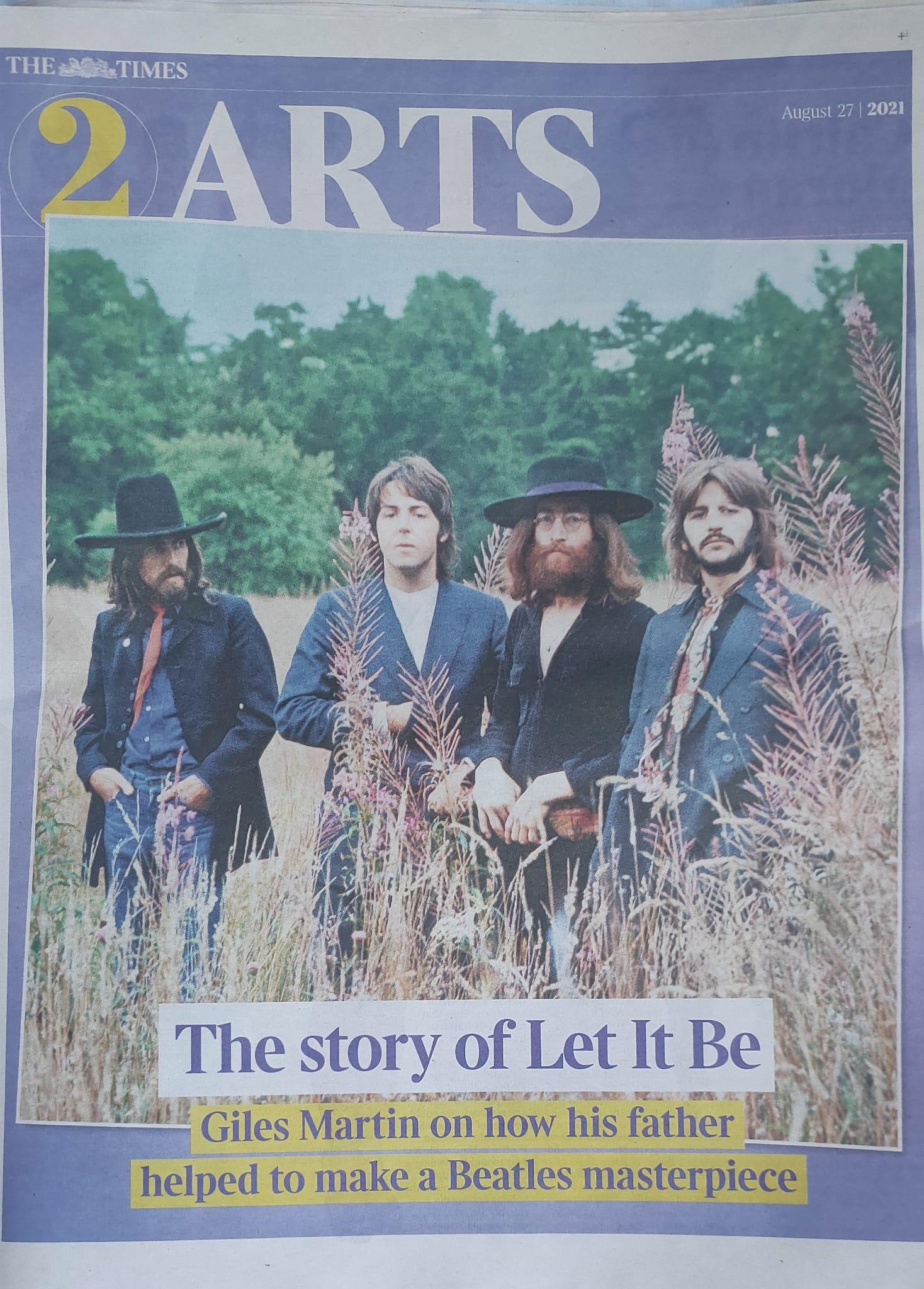 https://beatles.kielce.com.pl/img/The_Times_cover.jpg