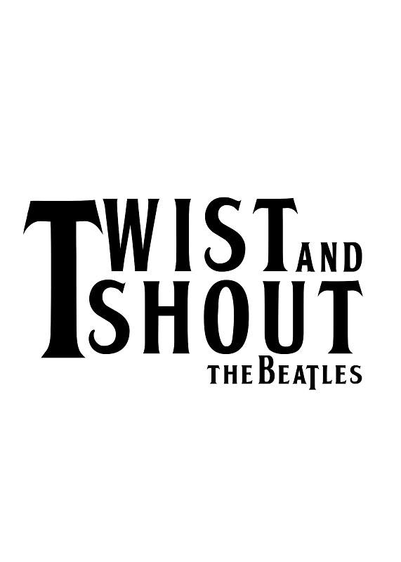 "The Beatles Polska: Casting do nowej premiery Teatru Rampa – ""Twist and Shout"""