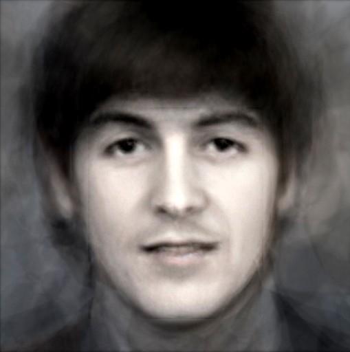 The Beatles Polska: Beatlesi w jednej osobie