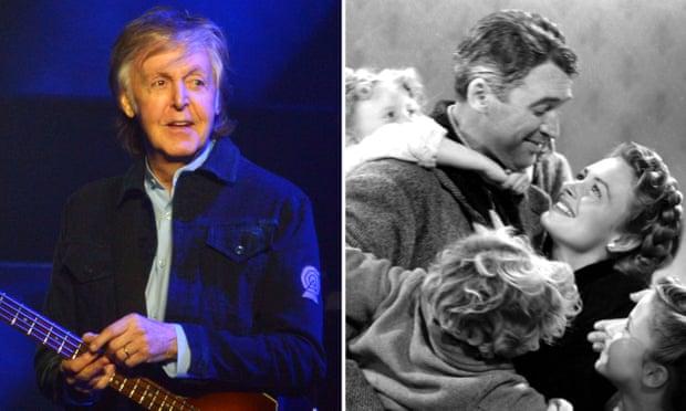 """The Beatles Polska: Paul McCartney pracuje nad musicalem """"To wspaniałe życie"""""""
