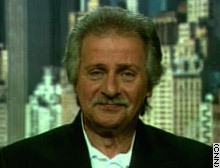The Beatles Polska: Pete Best Koncertuje w Stanach.